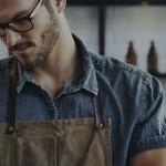 STAFFBOOK - ein Portal für Jobs in der Gastronomie