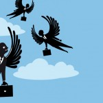 Presseschau: kommt jetzt das Anti-Angel-Gesetz?