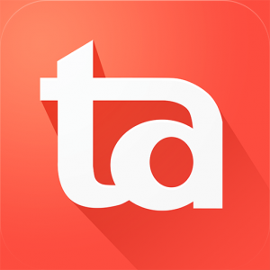 talnts_logo