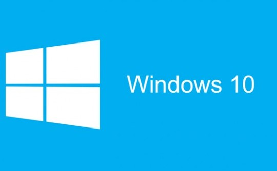 windows-10-logo-2-540x334