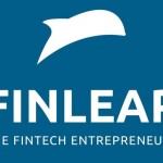 FinLeap - die Fintech-Schmiede startet durch