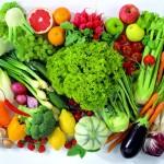 Lebensmittel online: die Frische fehlt
