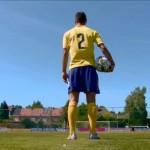 KICKRS.NET - Crowdfunding mit Fußballern