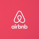 Das Prinzip Airbnb funktioniert bei Mensch und Tier