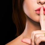 Die Presseschau verrät pikante Geheimnisse