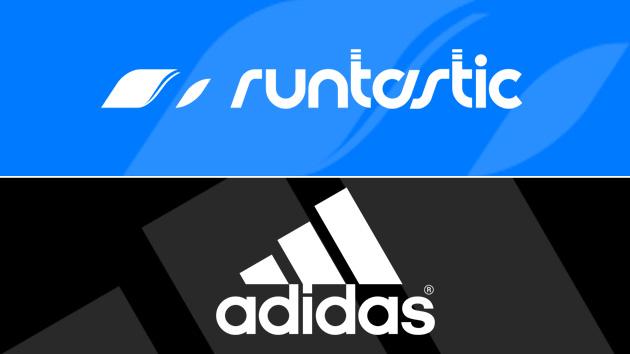 runtastic_adidas