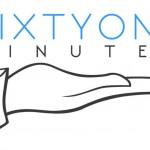 Sixtyone Minutes - mehr als 15 Minuten Ruhm