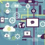 Smart Devices: für viele einfach zu kompliziert