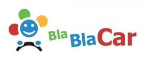 BlaBlaCar-carpooling
