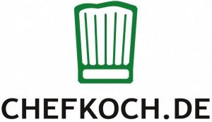 Chefkoch_Logo