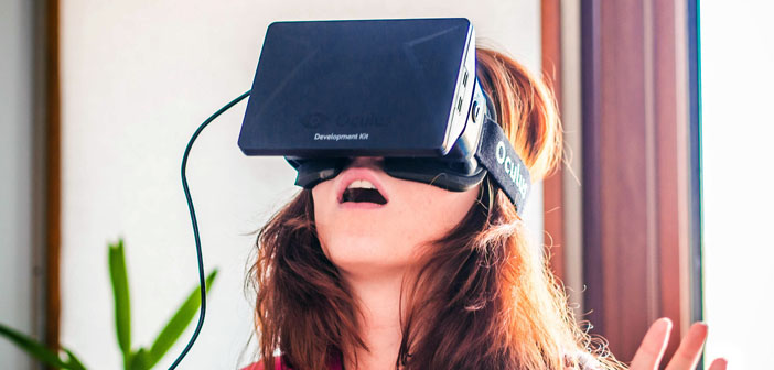 Oculus-Rift-virtual-reality-by-Sergey-Galyonkin-Creative-Commons