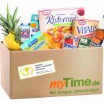 Chefkoch und myTime verkaufen Rezeptzutaten online