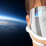 Warum Virtual Reality hält, was 3D versprochen hat