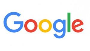 google_logo_neu