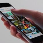 Presseschau: Das sind die neuesten  Streiche von Apple