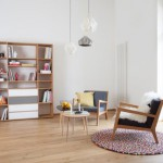 mycs - Möbel individuell gestalten
