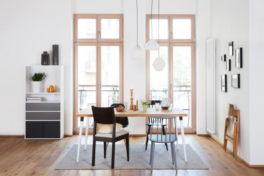 mycs – Möbel individuell gestalten | Gruenderfreunde.de