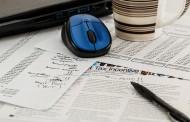 11 Punkte, die einen guten Steuerberater auszeichnen
