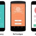 Memorado bietet Flüchtlingshilfe per Smartphone