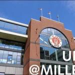 Unipitch - wo Hochschulen und Startups zusammenkommen