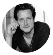 Carsten Janetzky, Co-Founder Vazoo