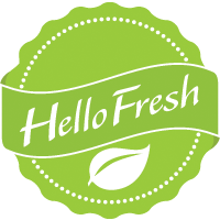 hellofresh-logo