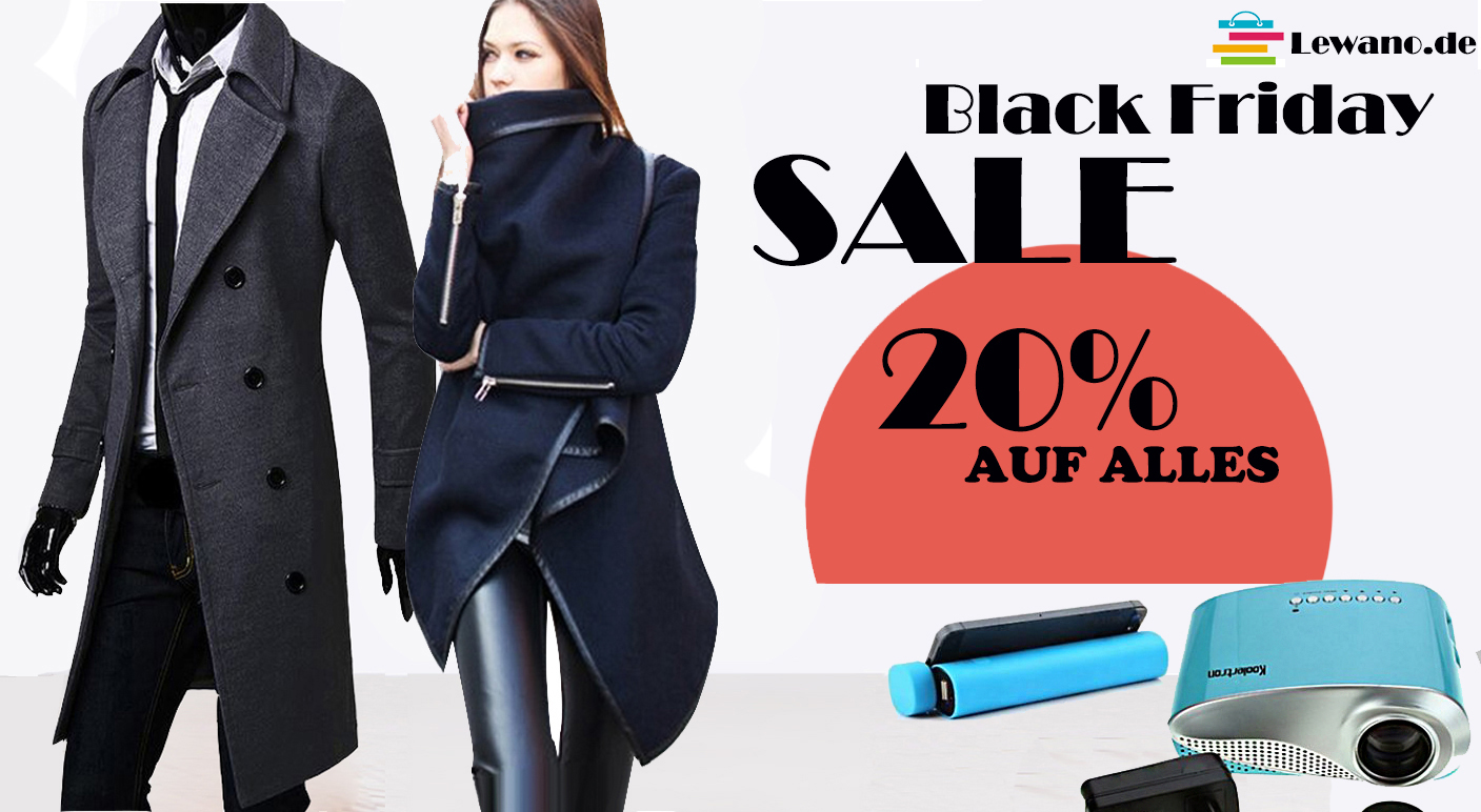 Black Friday-25.11-1-2