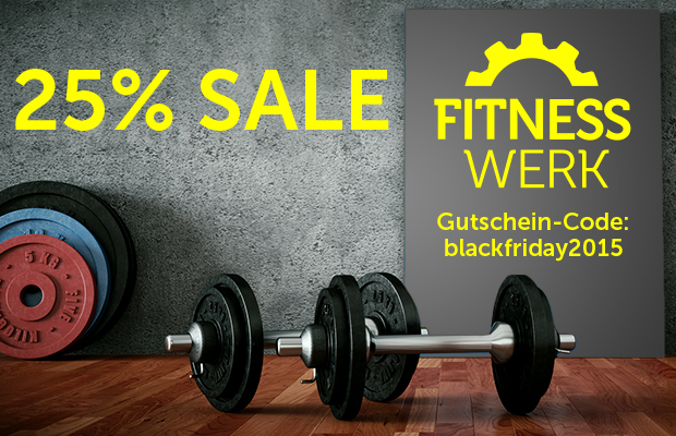 Black-Friday-FitnessWerk