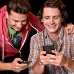 Mobile Payment - die Zukunft des Bezahlens?