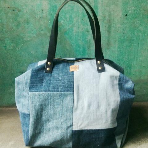 Damentasche-klein-480x480
