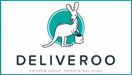 Deliveroo-logo