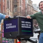 Presseschau: Rocket schickt Food Express in Insolvenz