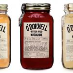 O'Donnell Moonshine: Schwarzgebranntes, ganz legal