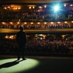 Steve Jobs - Schattenseiten einer Lichtgestalt