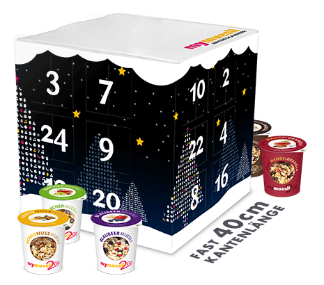 adventskalender-mm2go-produkt
