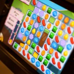 Presseschau: Call of Duty spielt jetzt Candy Crush