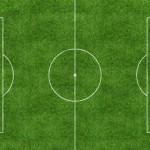 Fünf Tipps für den perfekten Pitch