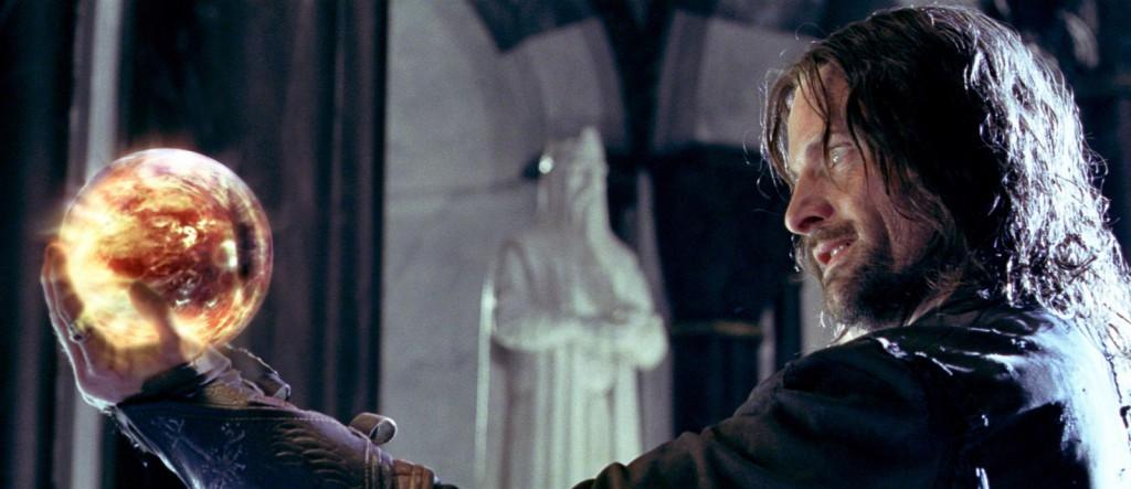 Aragorn_und_der_Palantir