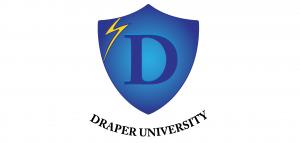 Draper Uni