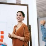 Microsoft sucht innovative Startups