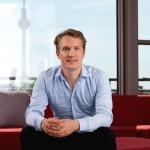 Presseschau: Machtkampf bei Rocket Internet