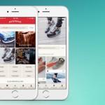 Stuffle - ganz groß mit Online-Kleinanzeigen