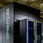 Presseschau: 100 Millionen Mal schneller mit dem Quantencomputer