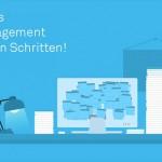 Zeitmanagement in kleinen Unternehmen - so wird's gemacht!