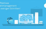 Zeitmanagement in kleinen Unternehmen – so wird's gemacht!