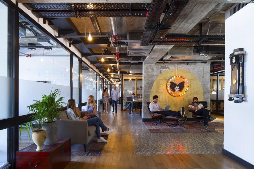 mindspace kommt nach hamburg und berlin. Black Bedroom Furniture Sets. Home Design Ideas