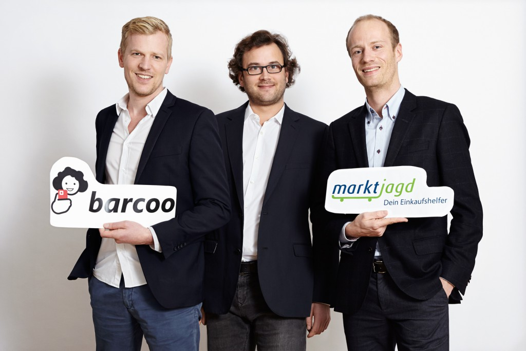 Fusion_barcoo-Marktjagd_v.l.n.r._Geschäftsführer_Benjamin Thym+Tobias Bräuer+Jan Großmann_web