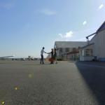 Wingly - die neue Mitflugzentrale
