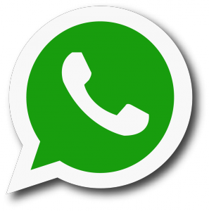 Logo Presseschau Whats App Messenger
