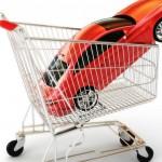 Wie das Internet den Automarkt verändert